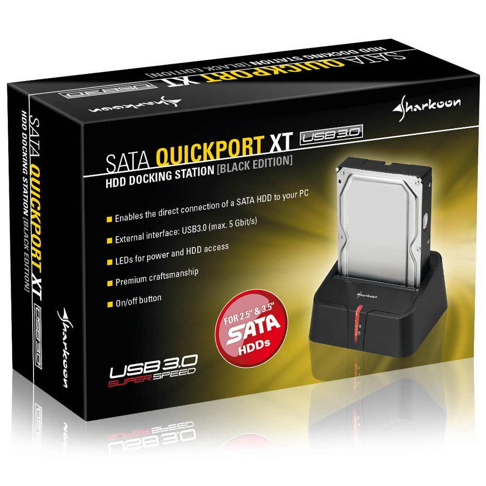 SATA QuickPort XT USB 3.0 (5)