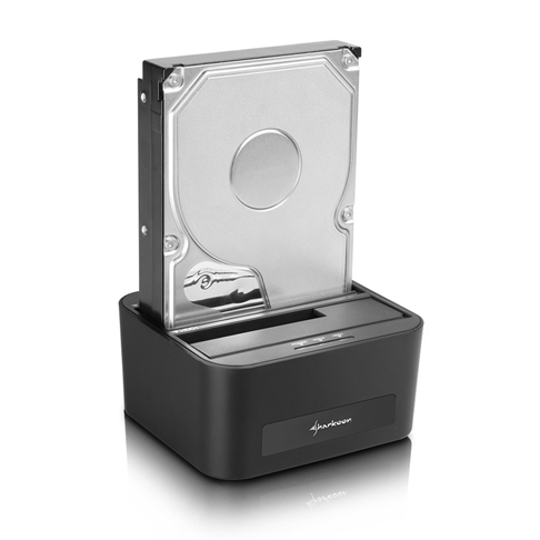 SATA QuickPort XT Duo Clone (2)