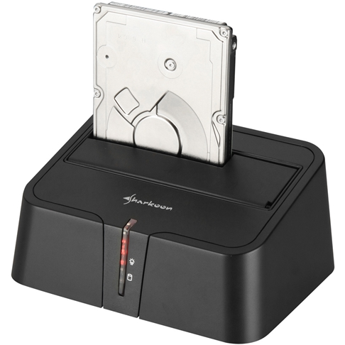 SATA QuickPort XT USB 3.0 (2)