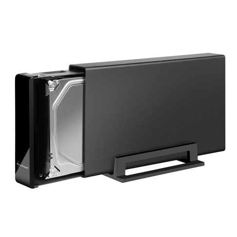 Swift Case Pro Combo (2)