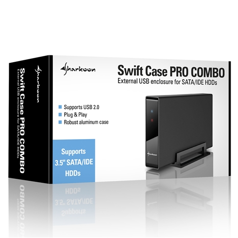 Swift Case Pro Combo (4)